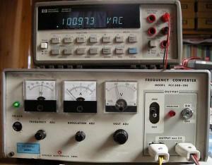 PCC300-100